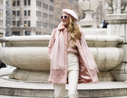 colour-trends-for-winter-this-year-fashion-colour-trends-for-winter