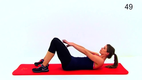 core-sculpting-exercises-for-perfectly-toned-body
