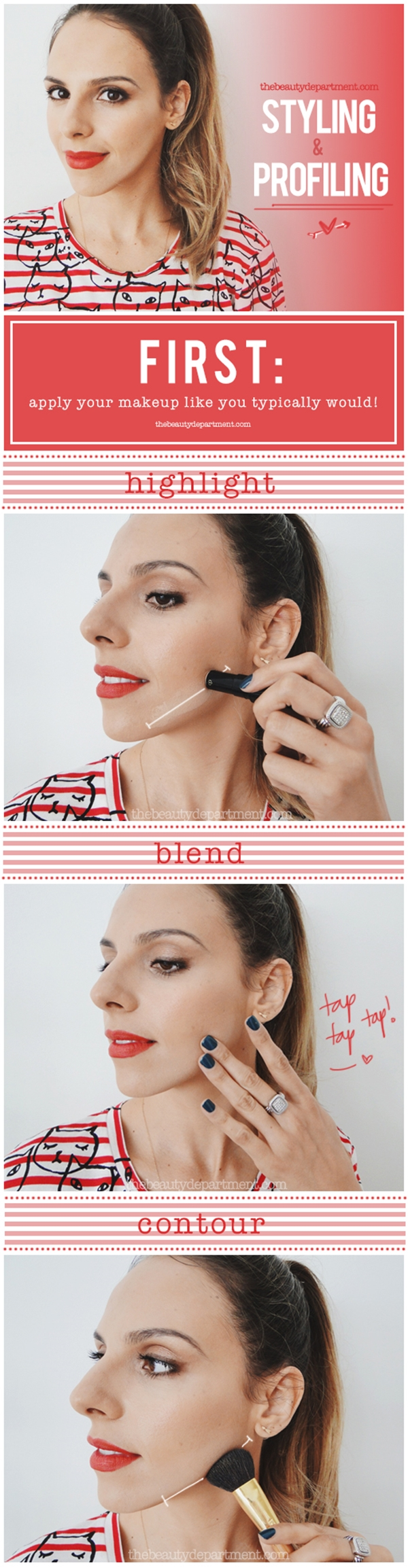 different-parts-of-your-body-you-can-contour