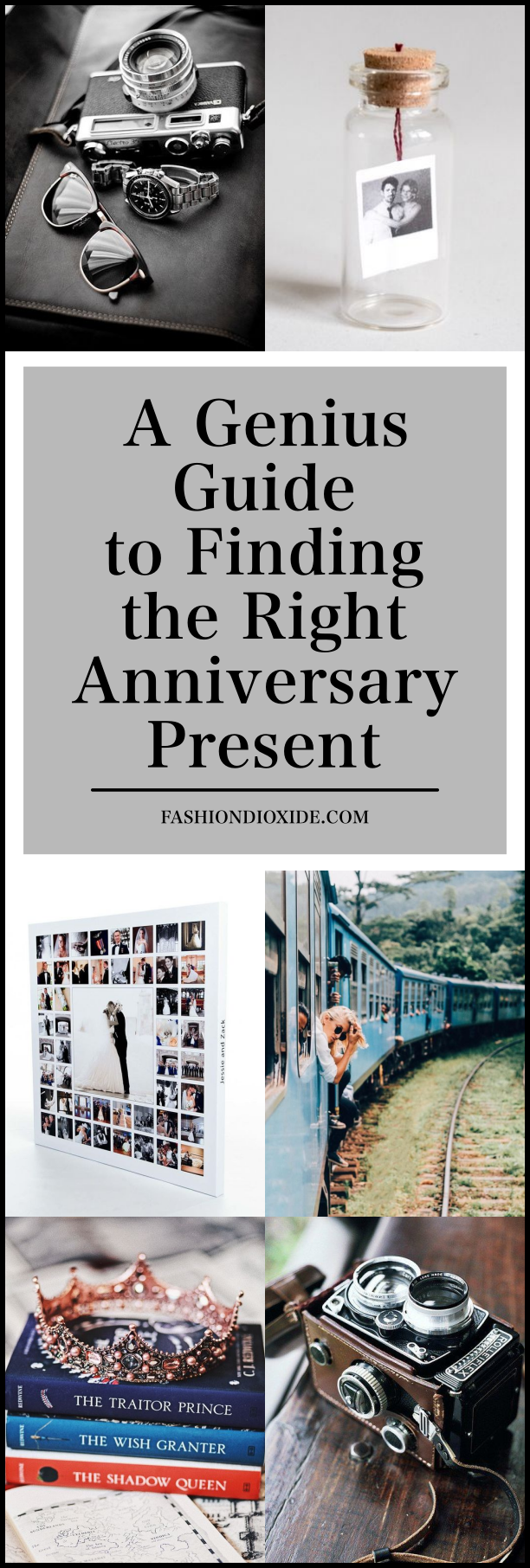 Finding-the-Right-Anniversary-Present