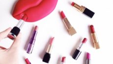 how-lipsticks-are-made-history-material-and-manufacturing