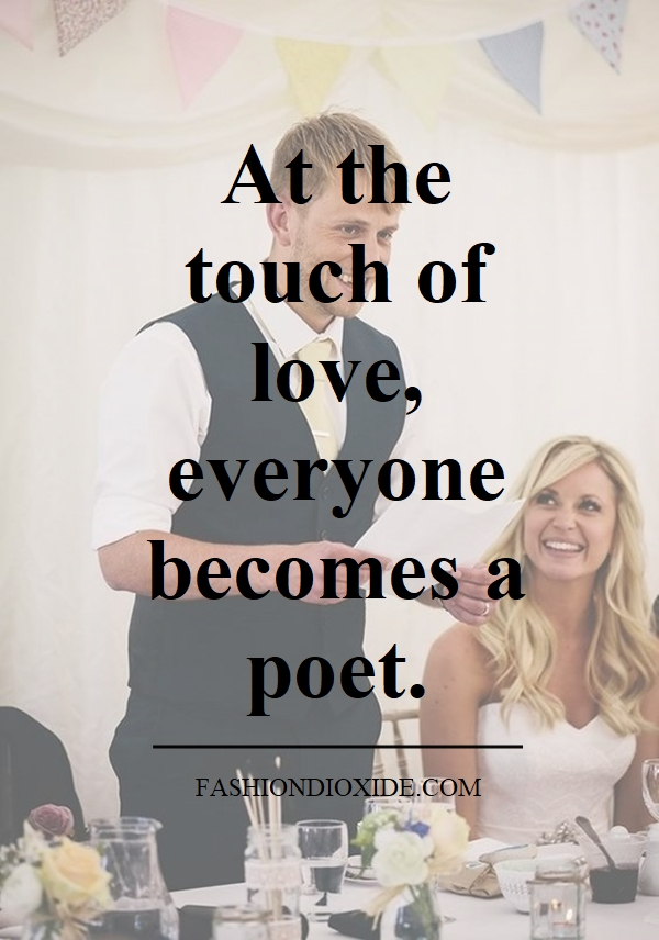 most-beautiful-wedding-speech-quotes