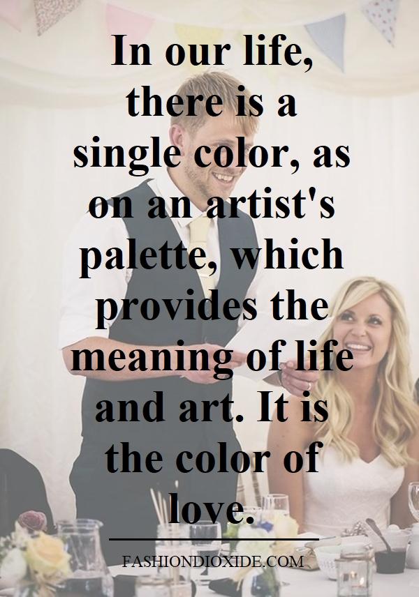 most-beautiful-wedding-speech-quotes
