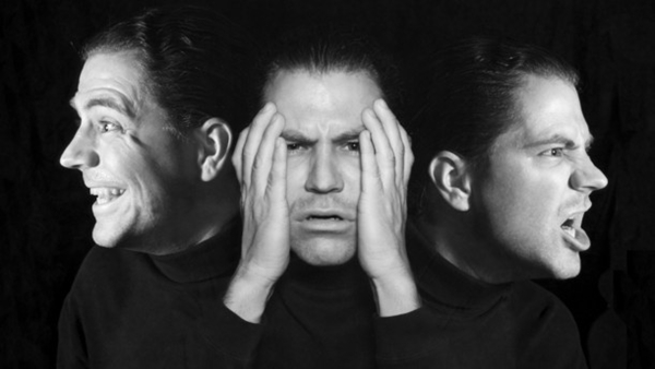 psychological-disorders-that-everyone-must-be-aware-of