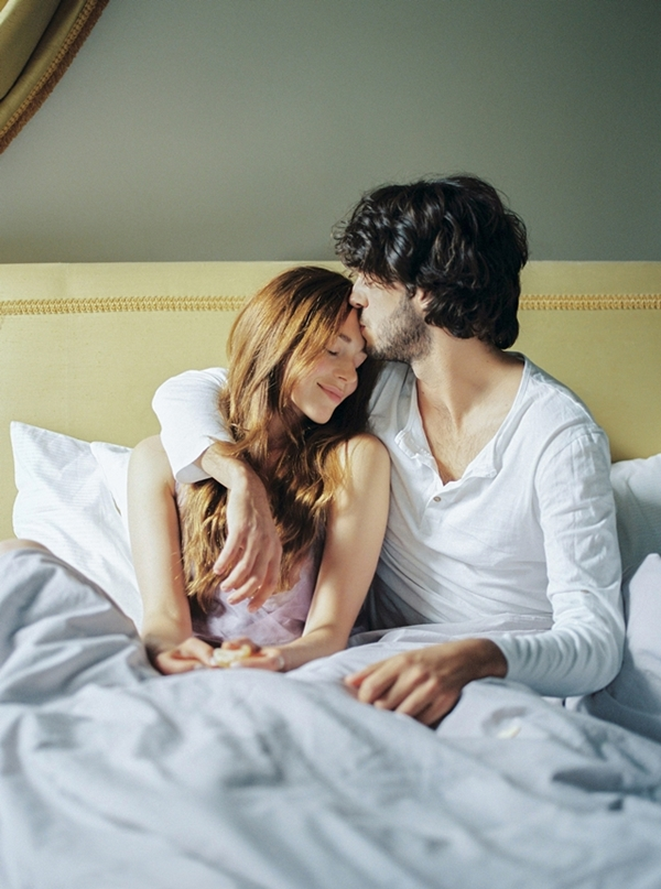 sagittarius-man-and-virgo-woman-love-relationship-and-compatibility-in-life