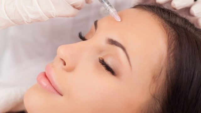 The-Basics-of-Botox