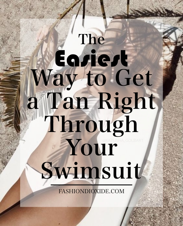 The-Easiest-Way-to-Get-a-Tan-Right-Through-Your-Swimsuit