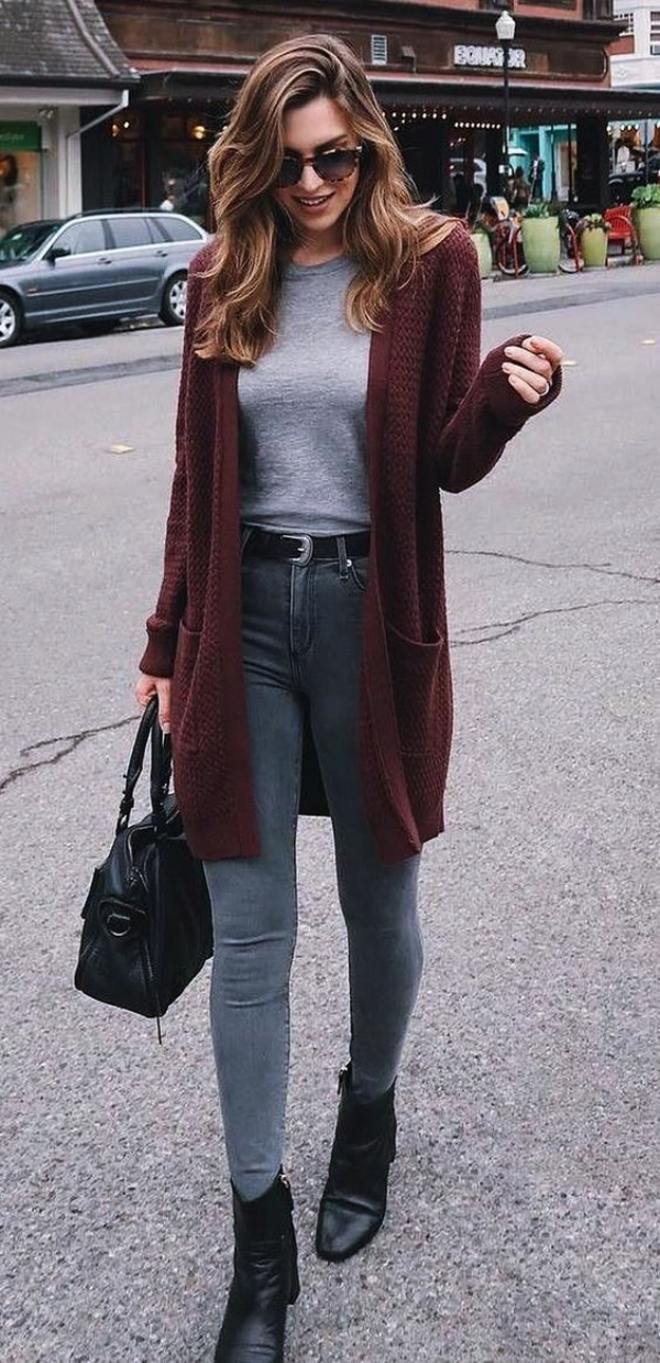 Awesome-Fall-Outfits-To-Try-Right-Now