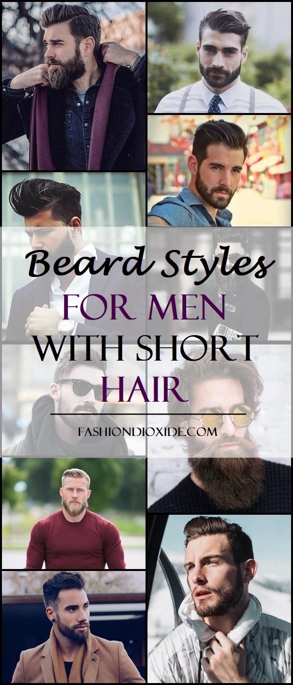 beard-styles-for-men-with-short-hair