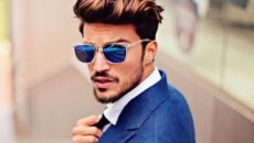 beard-styles-for-men-with-short-hair