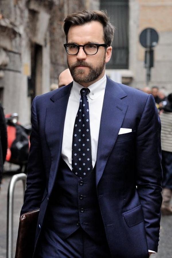 beard-styles-for-oval-face-mens-facial-hair-styles-for-oval-face