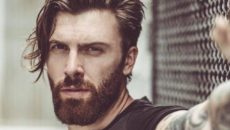 beard-styles-for-oval-face-mens-facial-hair-styles-for-oval-face
