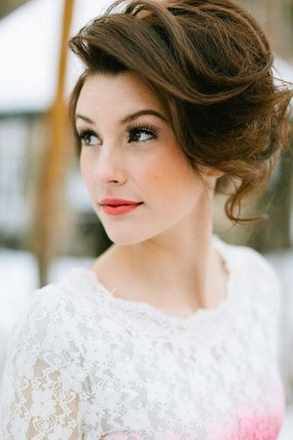 best-short-hairstyles-for-fine-and-thin-hair