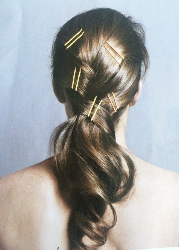 Bobby-Pin-Hairstyles