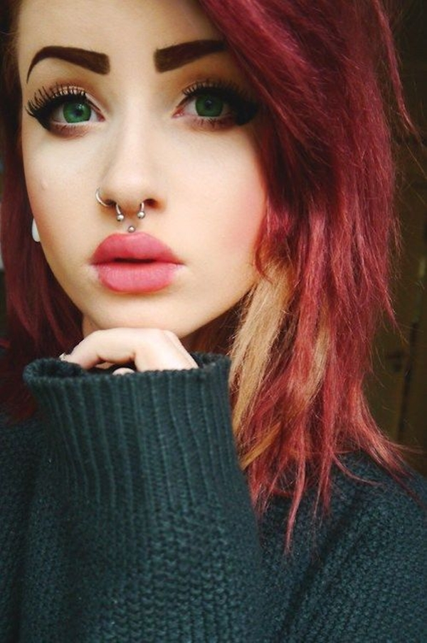 body-piercing-ideas-according-to-your-zodiac-signs