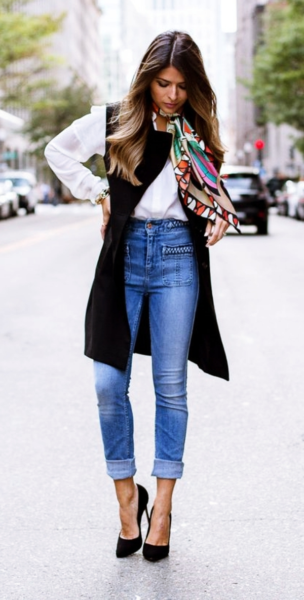 casual-trench-coat-ideas-for-fall
