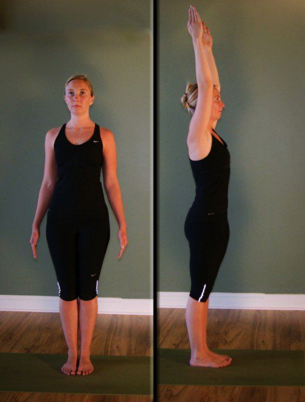 Effective-Exercises-and-Yoga-Poses-for-Pain-in-the-Knee-Joint