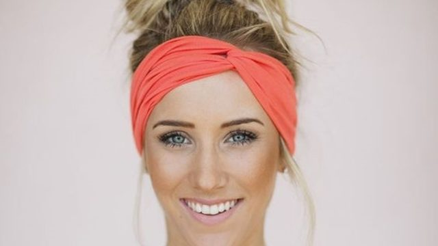 gym-hairstyles-for-women-to-hit-style-quotient