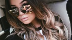 Hair-Care-Tips-For-Those-Extravagant-Ombré-Locks