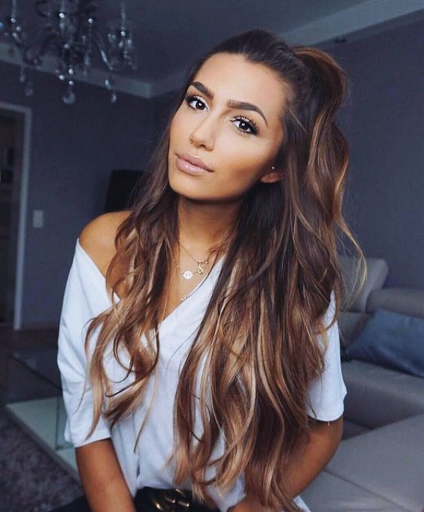 Hair-Color-for-Women-with-Brown-Skin