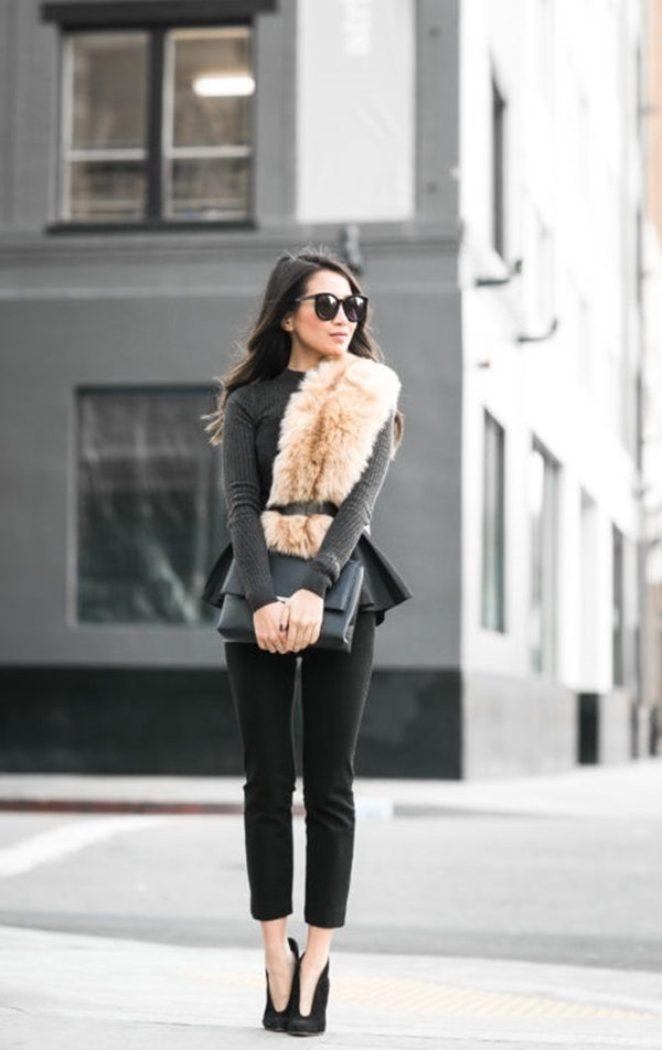 stunning-fur-outfits-for-fall-to-beat-the-chill
