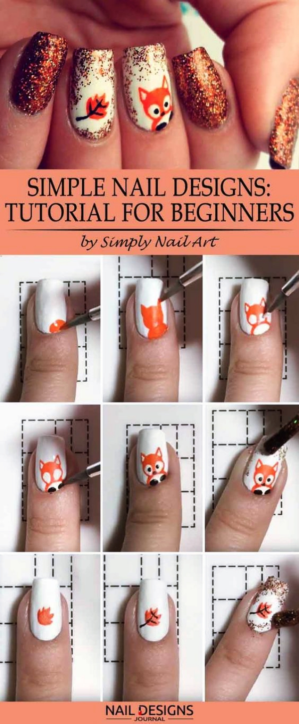 Trending-Fall-Nail-Designs-and-Colors