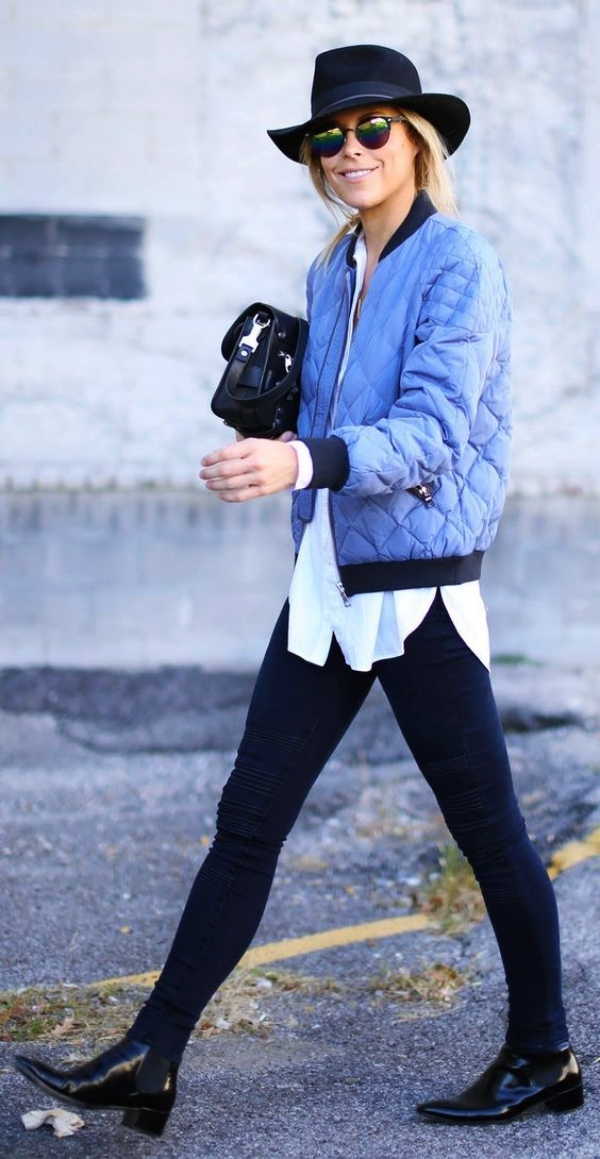 Casual-Bomber-Jacket-Outfits-for-Winters