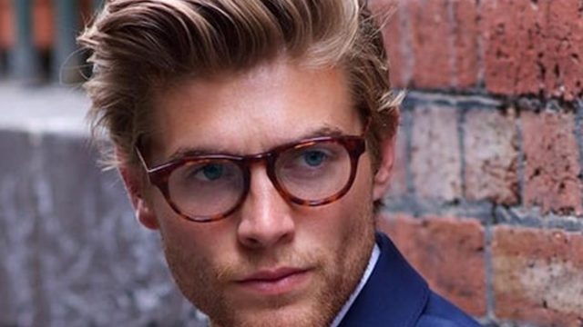 good-hairstyles-for-blonde-men-to-look-handsome