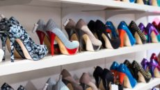 how-high-heels-are-made-history-raw-materials-and-manufacturing