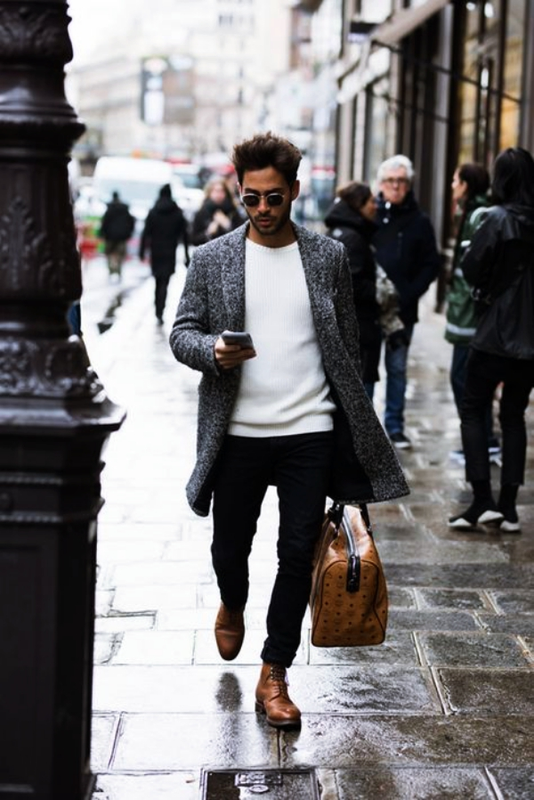 How-to-Feel-Cozy-look-Dynamic-this-Winter