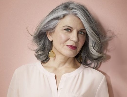medium-hairstyles-for-women-over-50