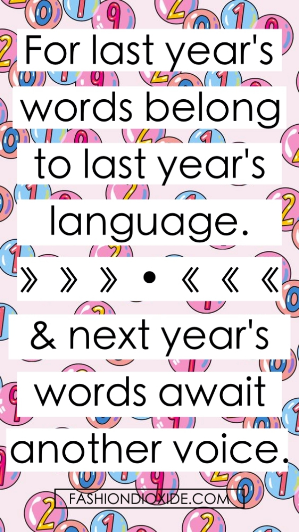 New-Year-Quotes-and-Wishes-for-Friends