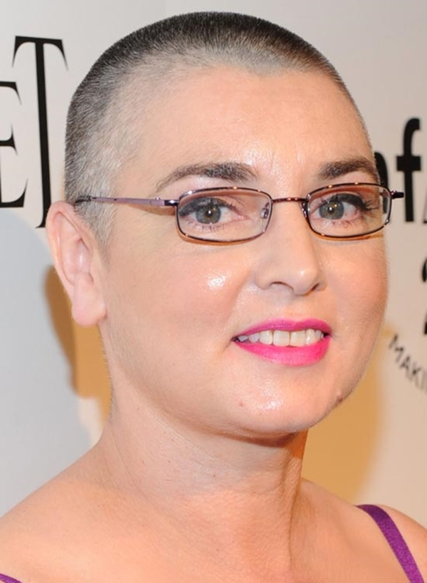 short-shaved-hairstyles-for-bald-woman-just-for-the-daring-badass-legends