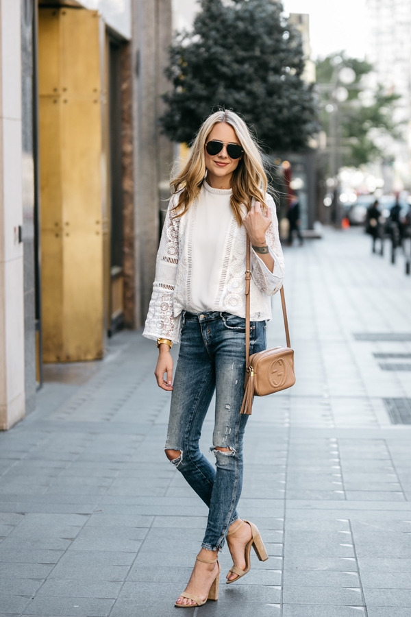 styling-tips-to-make-your-legs-look-longer