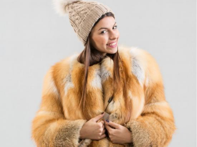 Things-You-Need-to-Know-Before-You-Buy-a-Real-Fur-Coat