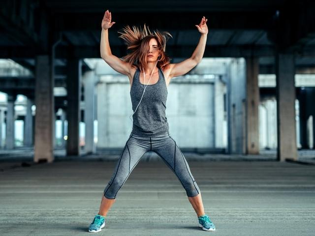 week-no-gym-home-workout-plan-that-burns-fat-guaranteed