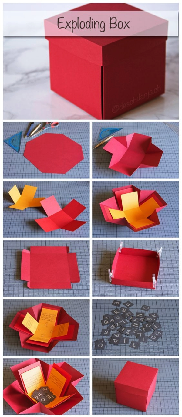 DIY-Valentines-Day-Art-and-Crafts