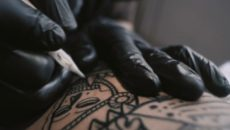 How-To-Design-And-Create-Your-Own-Tattoo-In-Best-Way