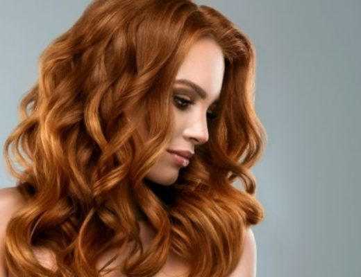 How-To-Get-Thicker-Hair-For-Women