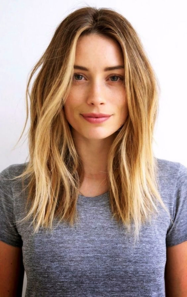 Popular-Haircuts-that-Suit-your-Personal-Style