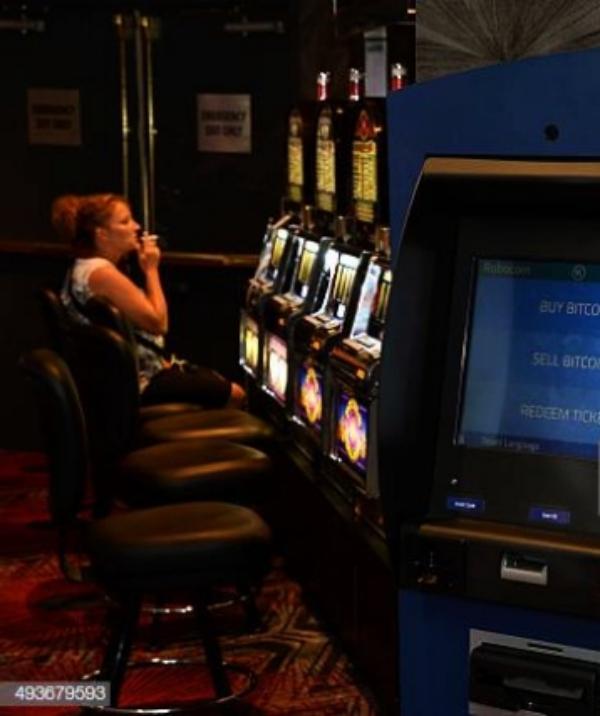 Saving-Money-Tips-In-Las-Vegas