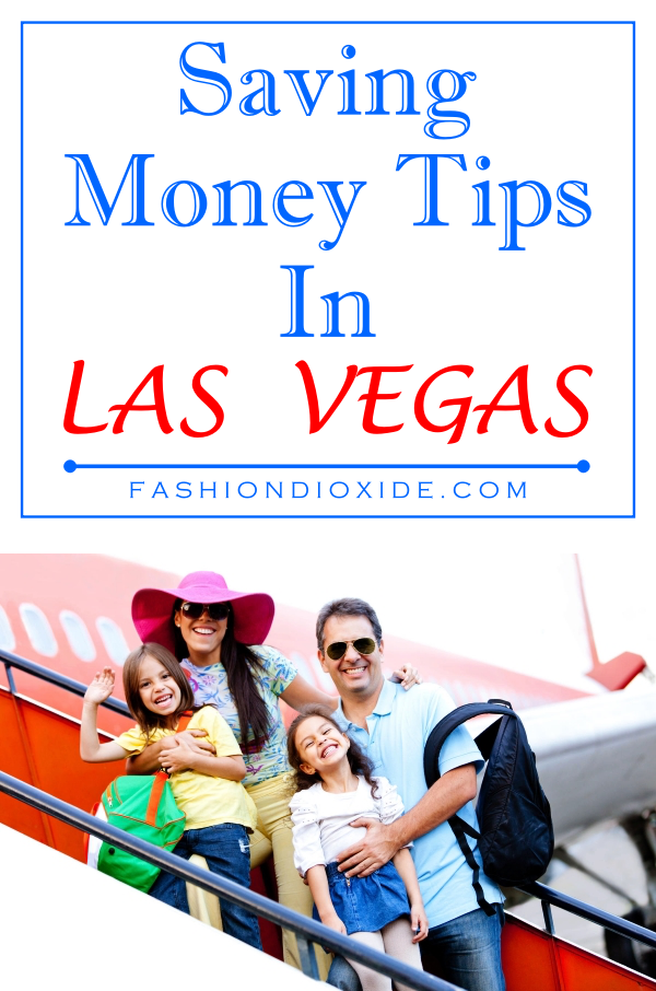 Saving-Money-Tips-In-Las-Vegas