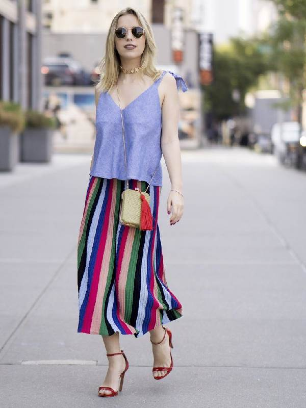 Work-appropriate-spring-outfits-for-women