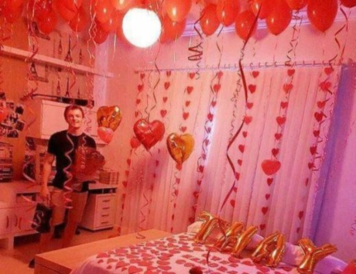 Cute-and-Romantic-Valentines-Day-Ideas-for-Him