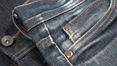 Dirty-Denim-Infographic-feature
