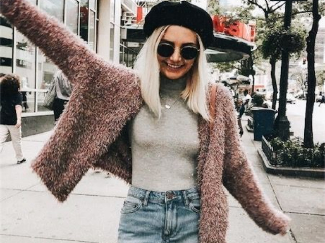Outfits-For-Short-Women-To-Look-Taller