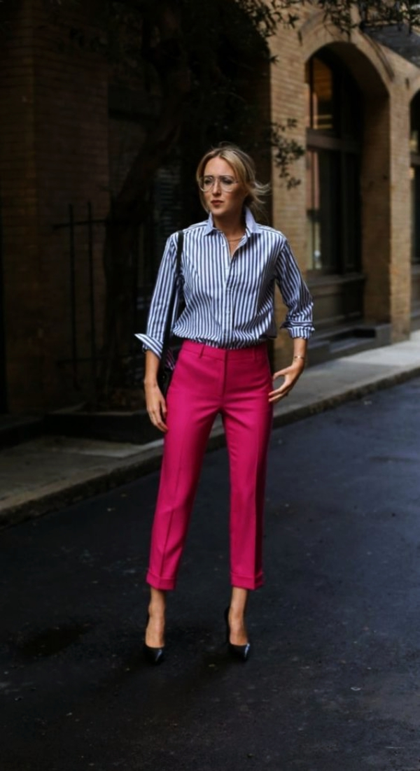 Classy-Business-Casuals-for-Women-Summer