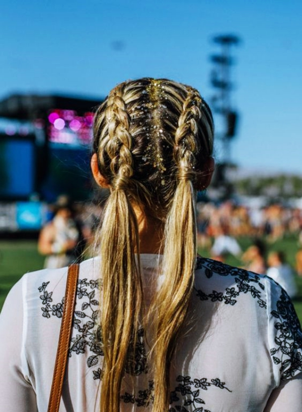 Easy-Coachella-Hairstyles-for-the-Boho-Bound-Babe