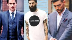 Latest-Pompadour-Haircuts-for-Men-to-Copy