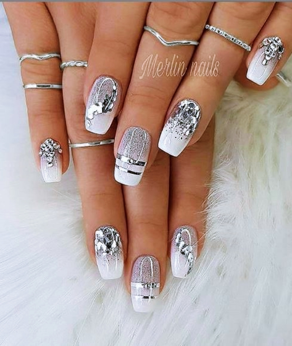 Pretty-Nail-Art-Designs-for-Summers-2019